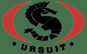 URSUIT.COM