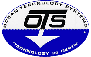 OTS - Ocean technology systems