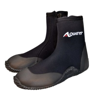Bottillon SOFTBOOT 5mm