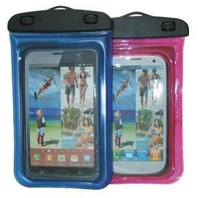 Étui étanche pour IPhone