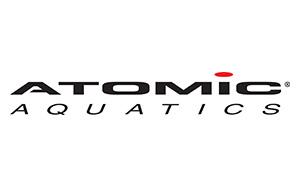Atomics aquatics