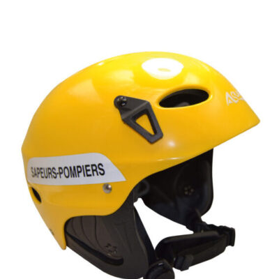 Casque Torrent