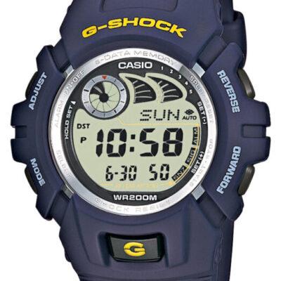 Montre G-SHOCK G-2900F