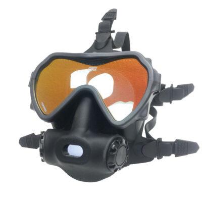 Masque facial OTS Spectrum