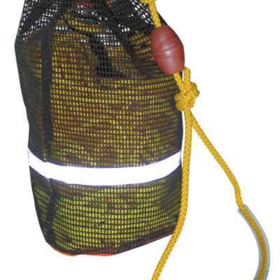 Sac à corde flottante 150-200m
