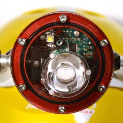 Torrent LED 1600