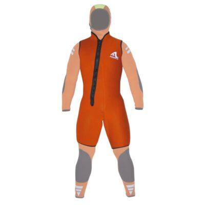 Surveste Rescue Pro