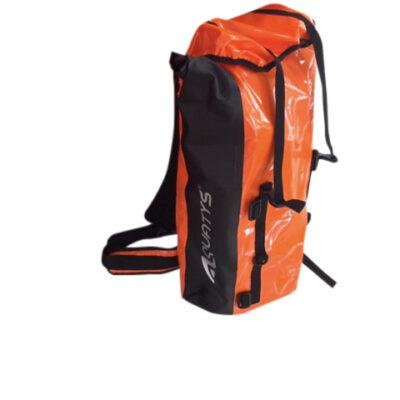 Dry Back Pack 55L